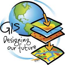 Kursus aplikasi GIS