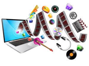 Grafis Multimedia
