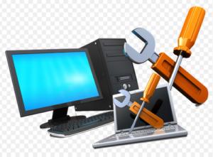 Teknisi Computer