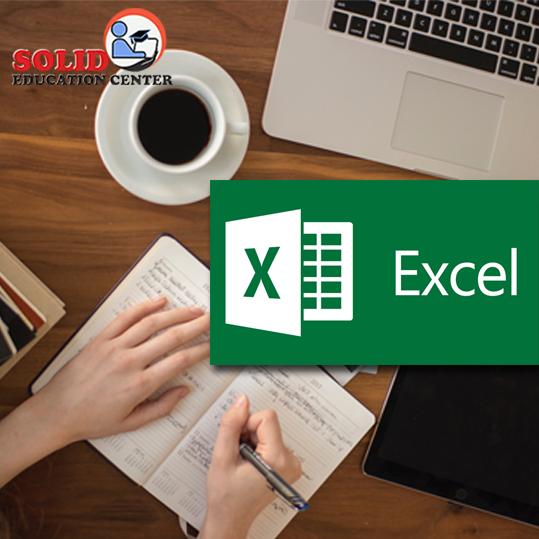 Kursus-Ms.-Excel