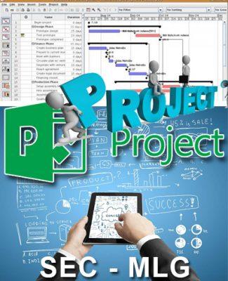 Kursus Manajemen Proyek